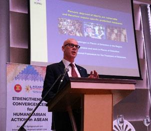 ASEAN Symposium